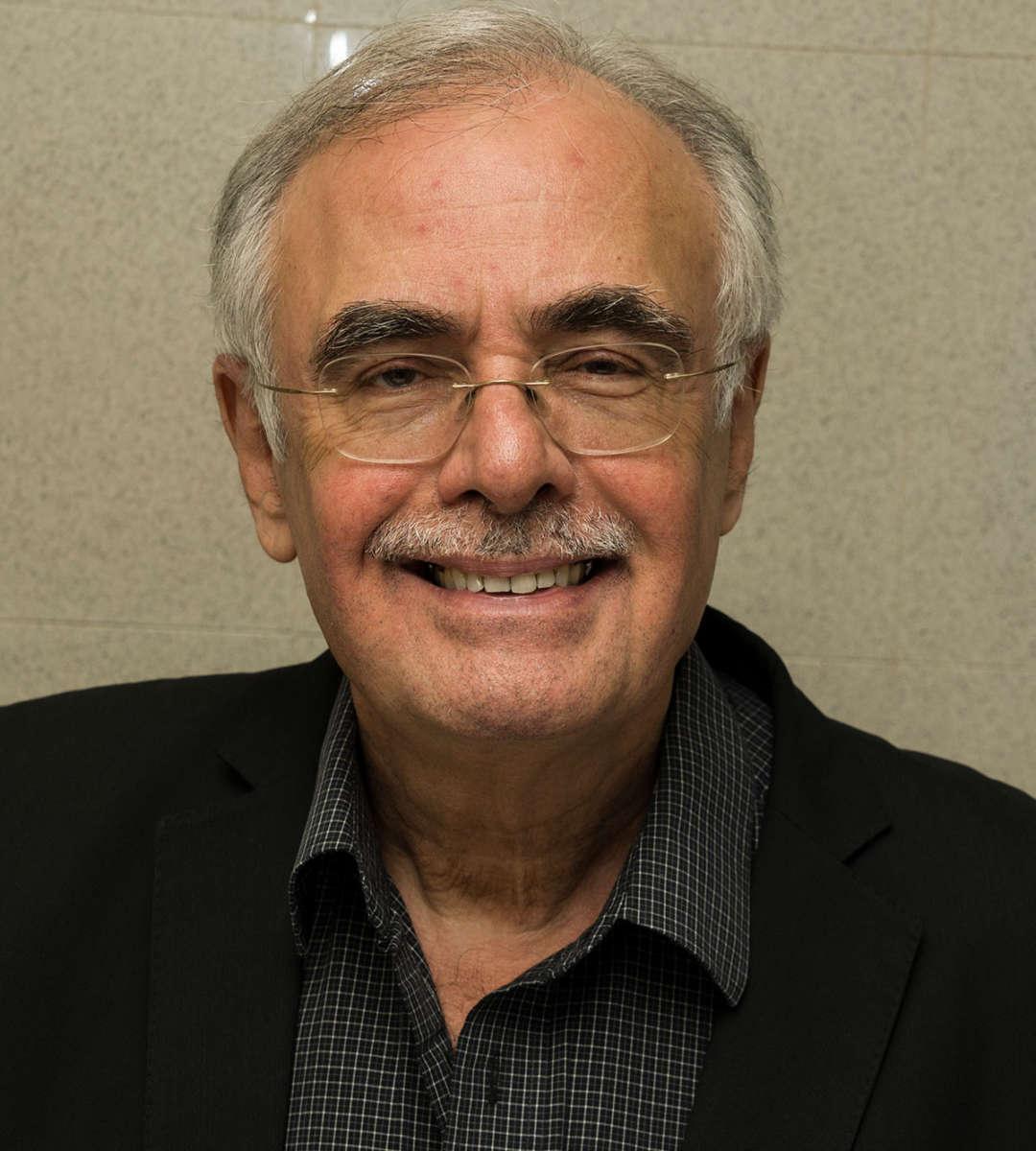Dr. Faram Irani, MD, FCPS, FICOG, DGO, DFP
